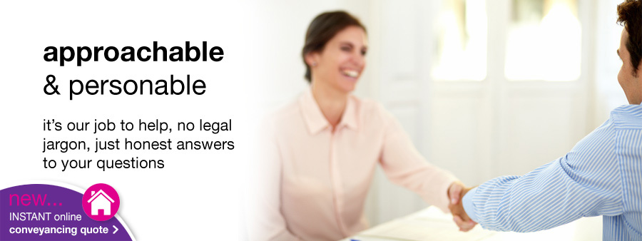 Meikles Solicitors Law Firm